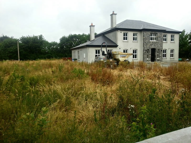 Lawn-Rejuvenation-located-in-Nenagh-Co.-Tipperary-2