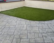 Tipperary Landscaping Artificial grass
