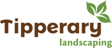 Tipperary Landscaping Logo