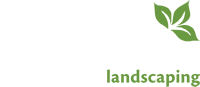 Tipperary Landscaping Services Nenagh, Midlands, Ireland