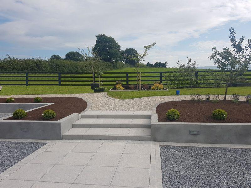 Landscaping & Garden Maintenance Tipperary